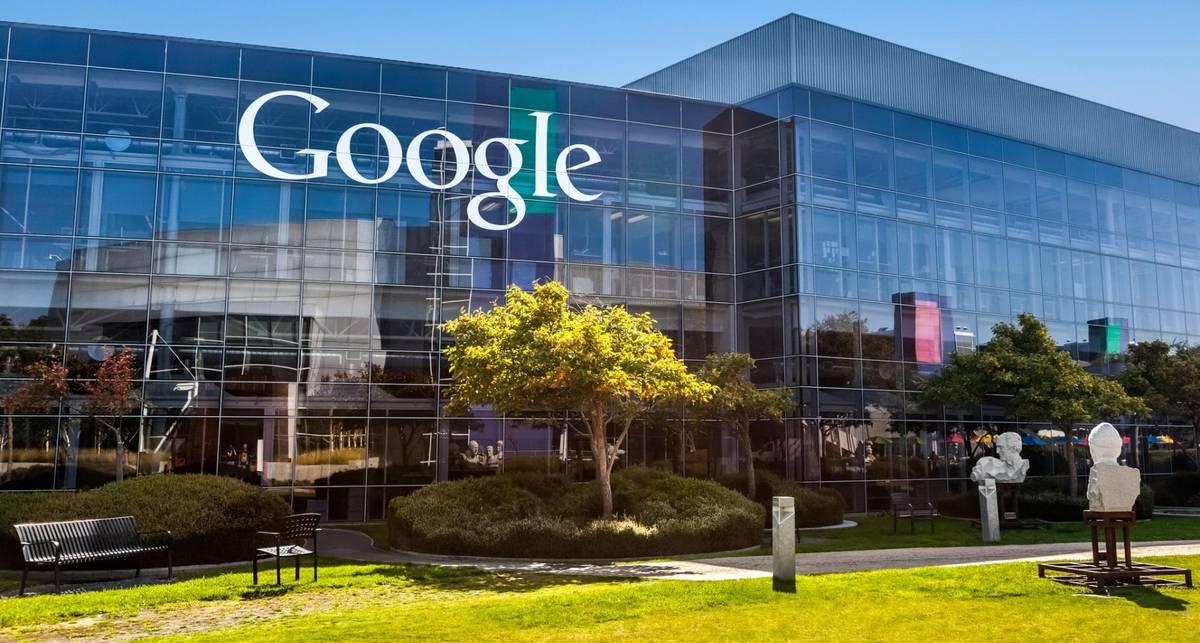День 11 Сан-Франциско Силиконовая долина
