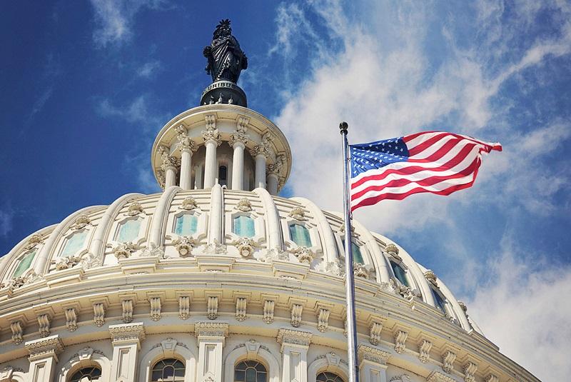 День 4 Вашингтон