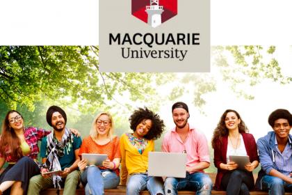 Поступаем в университет Австралии со стипендией!