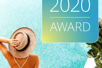 Holidaycheck Award 2020 награжденные отели