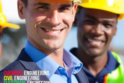 Канада для инженеров!